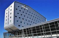 Tulip-Inn-Eindhoven-Airport-hotel