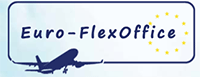 euro-flexoffice-eindhoven-parkeren