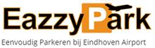 logo-eazzypark-parkeren-eindhoven-airport