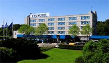 novotel-eindhoven-airport-hotel