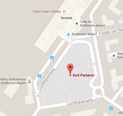 p1-gold-parkeren-centralparking