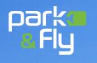 Park-&-Fly-logo
