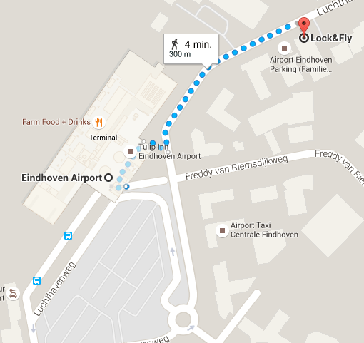 locatie-map-lock-&-fly