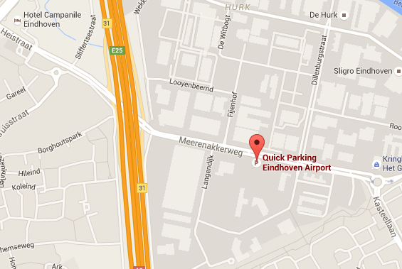 locatie-quick-parking-eindhoven