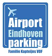 logo-airport-eindhoven-parking